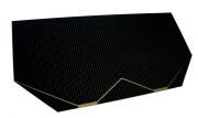 GBK solar cell small